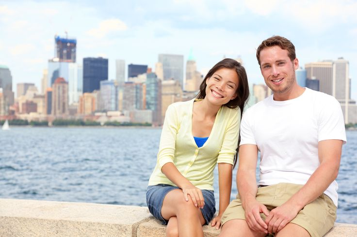 tips for dating a white man Experts advice about dating and relationships - tips, studies, reviews 4 important rules for white men dating black women to have success with an african woman, a white man must be willing to work toward a better.