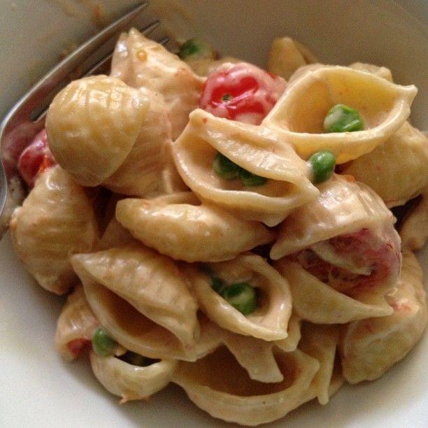 Sauce Recipes Ragu Alfredo Sauce Recipes