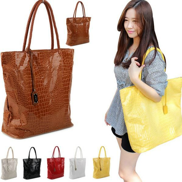 Korea Premium Bag Shopping Mall [COPI] copi handbag no. K90000 / 40.48USD  #bag #leatherbag #special