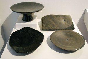 L'obsidienne en Mésoamérique