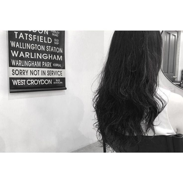 Q&Aパーマとカラーどっちが先パーマが先が 7月限定クーポンあり 詳しくはDMください  7月の定休日 3日4日6日13日20日27日  #インスタからのご予約OK #梅田 #髪 #エヌドット #オッジオット#ショートカット #巻き髪 #前髪パーマ #美容室 #写真 #毛先パーマ #乾かすだけで巻き髪風 #梅田美容室 #可愛い #キレイ #カフェ #ナプラ #アリミノ #ミルボン #yolo#follow#like4like#l4l#f4f#lol ご予約はLINE@@adg2383sまで  ブログも更新中  takej.net