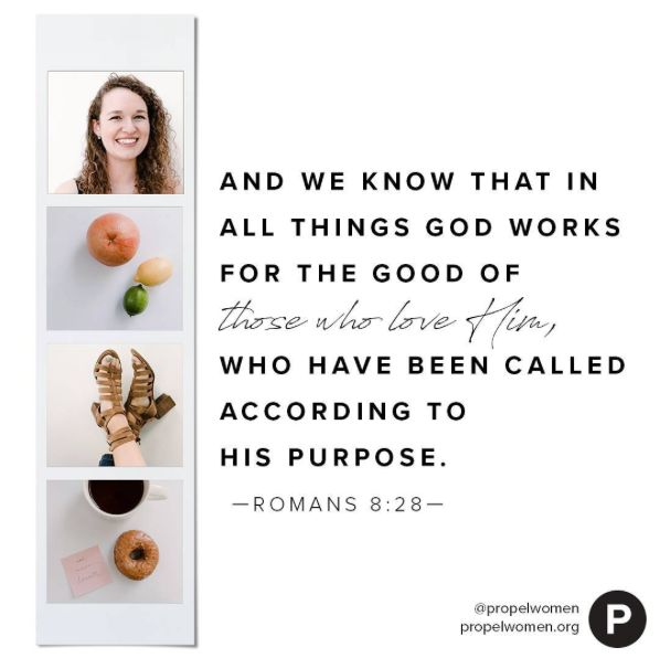 391 best ++ PROPEL ++ images on Pinterest | Godly woman ...