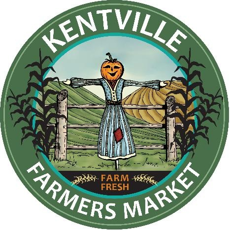 Welcome to the Kentville Farmers' Market!