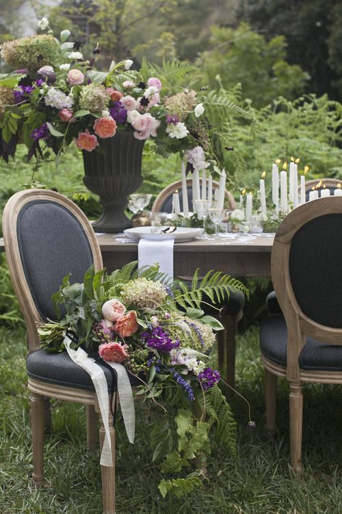 981 best rustic wedding ideas images on pinterest barn romantic and fresh elie saab spring 2013 spring 2013 sexy dress glamour outdoor dining wedding dress junglespirit Image collections