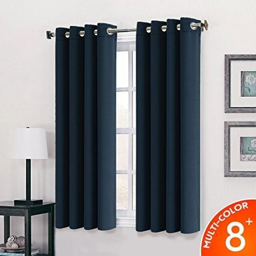 Bedroom Furniture South Africa Bedroom Curtain Ideas Small Windows Black Hardwood Flooring Bedroom Bedroom Colour Trends 2017: 25+ Best Ideas About Navy Curtains Bedroom On Pinterest
