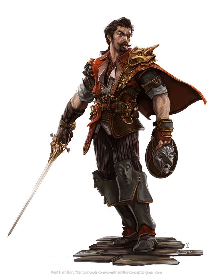 Character Design Dnd : Best pathfinder images on pinterest character design