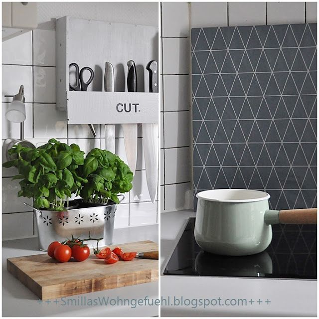 die besten 17 ideen zu messeraufbewahrung auf pinterest. Black Bedroom Furniture Sets. Home Design Ideas