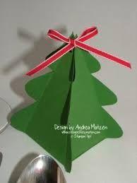24 best marabu adventskalender images on pinterest advent calendar craft and creative ideas. Black Bedroom Furniture Sets. Home Design Ideas