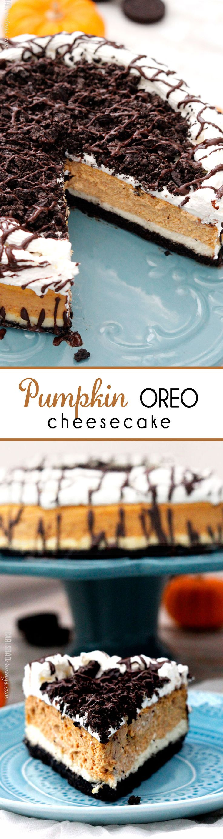 268 best CHEESECAKE images on Pinterest