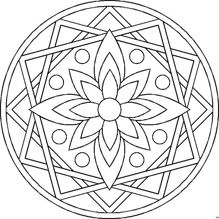 The 194 best Creative Kids images on Pinterest | Colouring pages ...