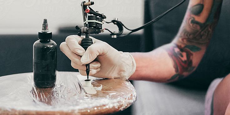 Find and connect with the best Indianapolis Tattoo Artists