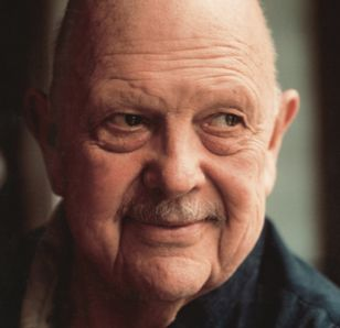 76 best images about James Beard recipes on Pinterest ...