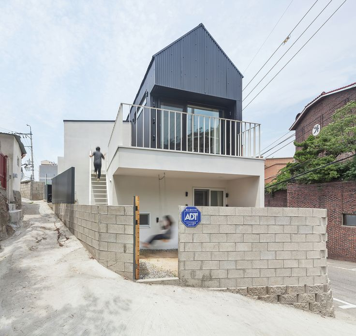 Gallery - 14m2 House / OBBA - 14