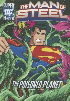 42 best kids love superheroes images on pinterest