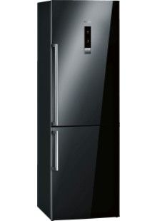 SIEMENS IQ500 Freestanding Fridge Freezer