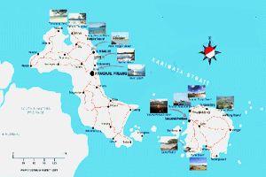Bangka-Belitung Jobs Vacancy