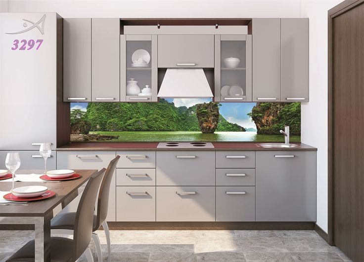 Services Have Become Very Much Famous In Recent Days Upgraded Kitchen Design  Solutions. To Know More About The Varied Designed Of Kitchen And Joinery ...