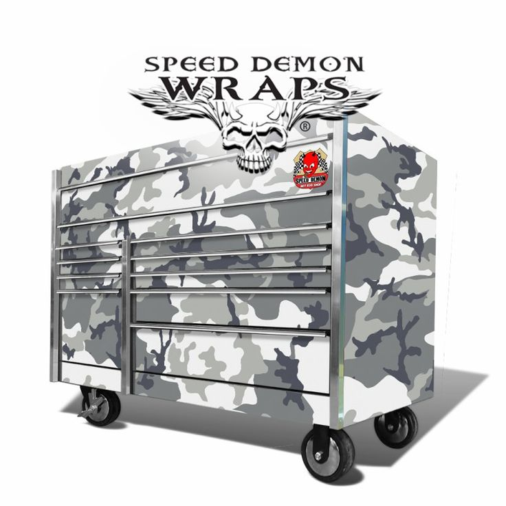 Snap On Tool Boxes Custom Skins Wwwpicsbudcom