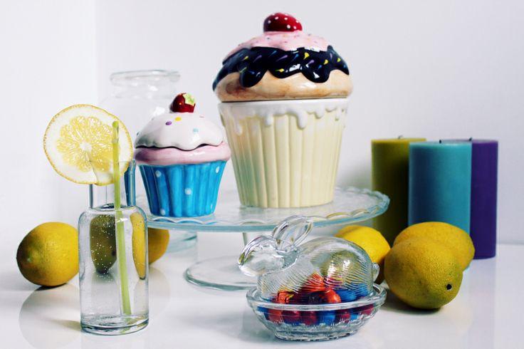 Beautiful glassware @ H&M Home www.mauvert.com