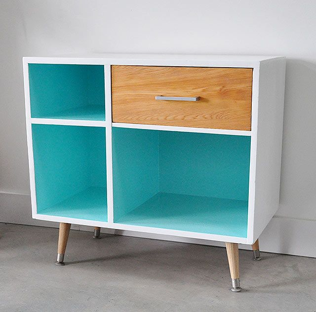 17 Best Images About Mid Century Furniture On Pinterest Painted Furniture Mid Century Dresser
