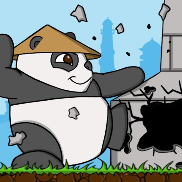 Our new iOS Game Smash!    https://itunes.apple.com/ca/app/smash!/id590460732?mt=8=uo%3D2