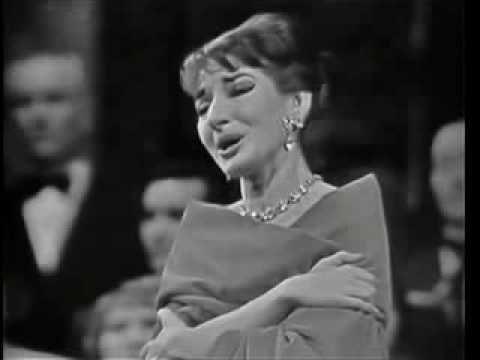 Casta diva maria callas the perfect voice pinterest - Casta diva youtube ...