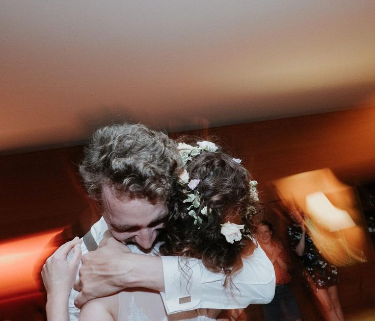 Lovers on the dancefloor . . . . #bridebook #groombook #shotfromtheheart #weddingdayemotion #loveisintheair #wedding #weddingday #weddingphotography #tribearchipelago #lxc #lorenxchris #southtyrol #südtirol #lookslikefilm #photobugcommunity #wayupnorth #wedaward #weddingphotographer #junebugweddings #weddinglovebug #destinationwedding #theweedinglegends #woodsandwolves #instawedding #socialbrideblog #ypwphoto #togetherweroam #yourockphotographers #huntingmoments #fujixseries