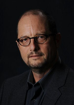 Some claim that Jesus is a myth, created for nefarious or altruistic purposes. Some truly believed that Jesus lived and breathed. But did he really? Is there any historical evidence? Historian and religious studies professor Bart Ehrman answers these questions in his new book, Did Jesus Exist?.