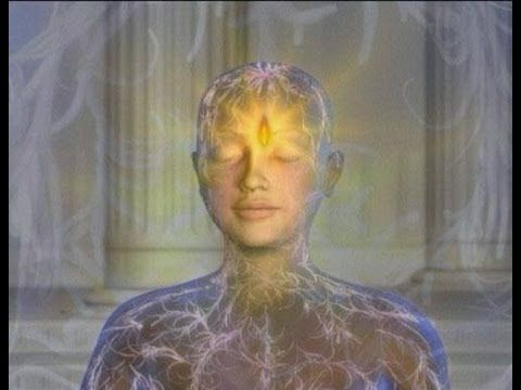Meditation Technique in English - How to Access Superconsciousness (49:56) - YouTube