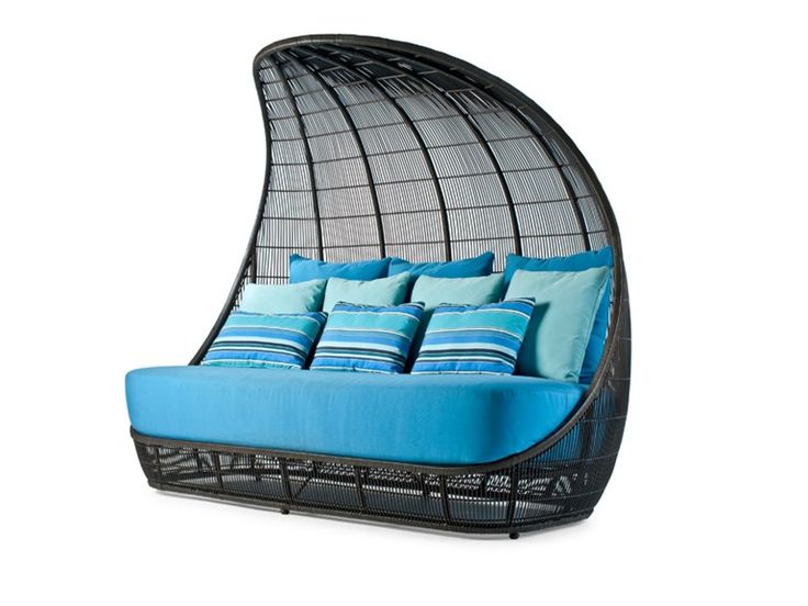 Die besten 25+ Asian outdoor lounge chairs Ideen auf Pinterest ...