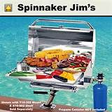 boat grill - Yahoo Image Search Results