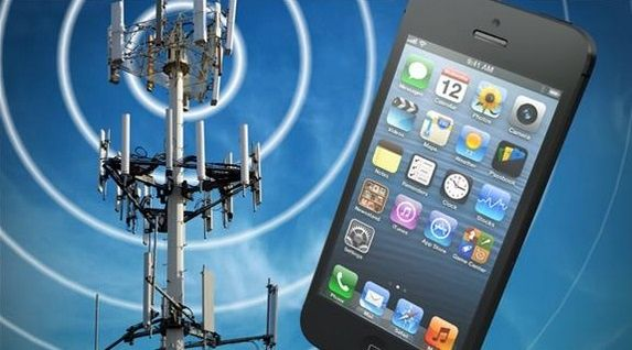 Major circuit outage causes wireless problems in High Desert | News  - Home