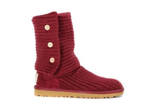 65 best images about Ugg Boots on Pinterest