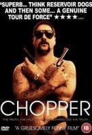 Kasap – Chopper (Türkçe Dublaj) İzle   İyi Film İzle