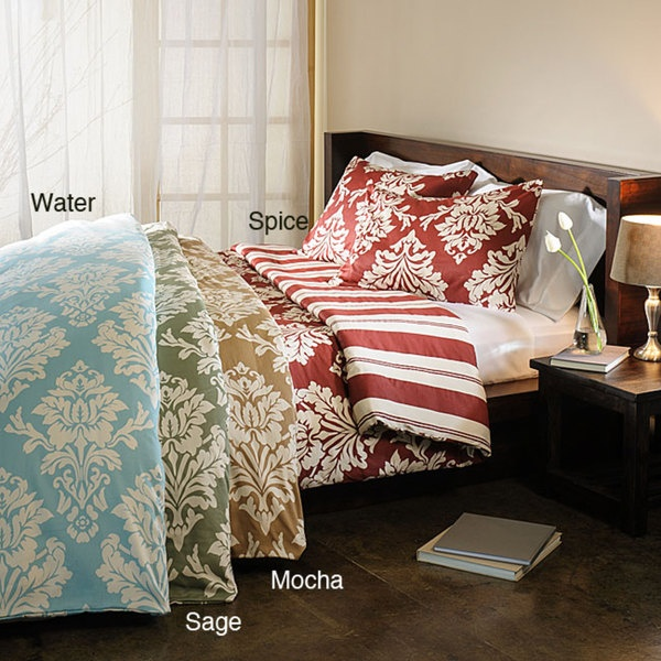 Overstock Com Tips Ideas: 12 Best Basement Bedroom Ideas Images On Pinterest