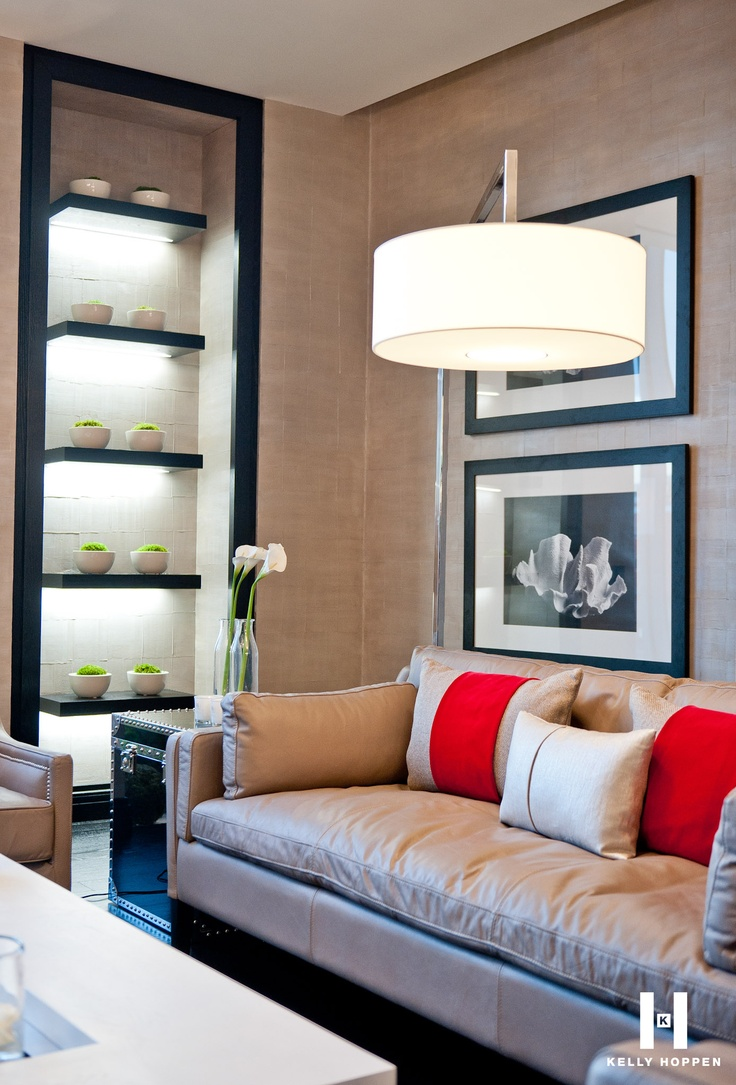 17 Best Images About Designers Kelly Hoppen On Pinterest