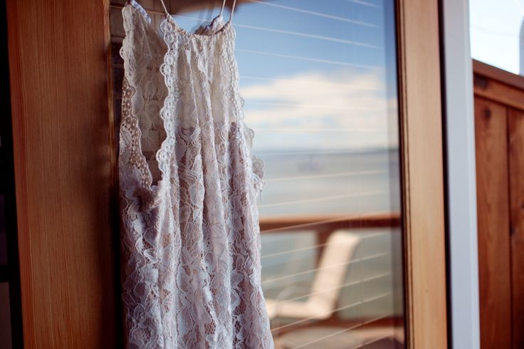Sentiero Wedding and Elopement Photography