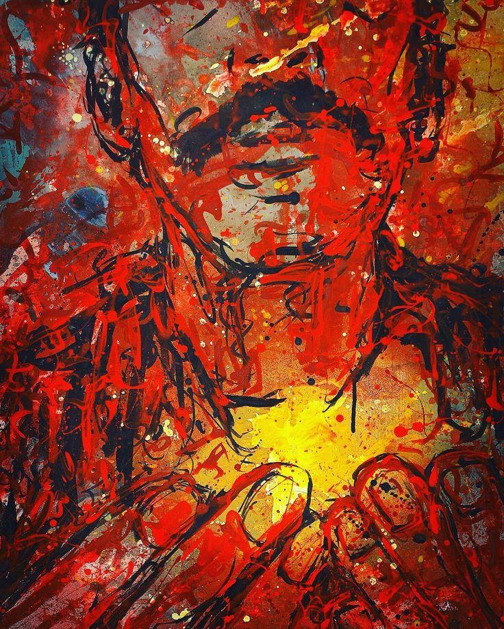 """""""ÇANAKKALE Mehmetçiğin Duası""""   #artwork #fineart #draw #drawing #artdrawing #artofdrawing #resim #ressam #serdarabay #serdar_abay  #portrait #portraitart #portre #figure #hands #eyes #çanakkale #gallipoly"""