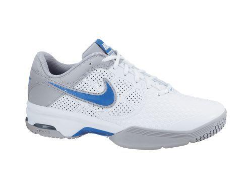 Nike Air Courtballistec 4.1 Zapatillas de tenis - Hombre 49,95EUR