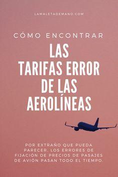#ofertas #viajes #viajarbarato #trucos