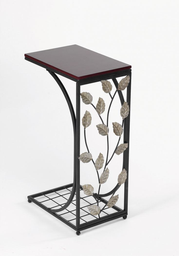 50+ Small Outdoor Side Table - Diy Modern Furniture Check more at http://www.nikkitsfun.com/small-outdoor-side-table/