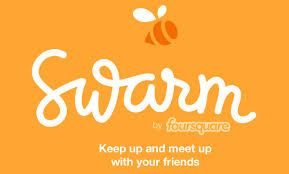 Image result for SWARM TWITTER