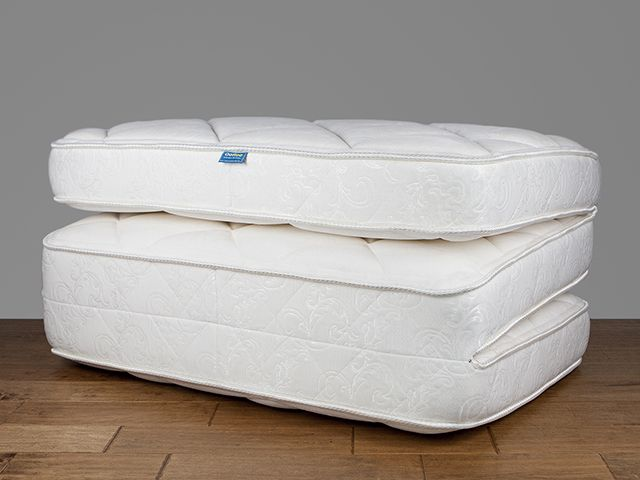 OoRoo the Best Guest Bed  Comes in CLASSIC  DELUX  OR PREMIUM   TWIN. 17 Best images about   OoRoo Bed   on Pinterest   Mattress