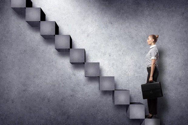 Экспресс-Карьера-Онлайн. Измени свою жизнь к лучшему!: Как получить работу, которая круче, чем вы