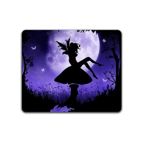 fairytale Placemat by ancello at zippi.co.uk