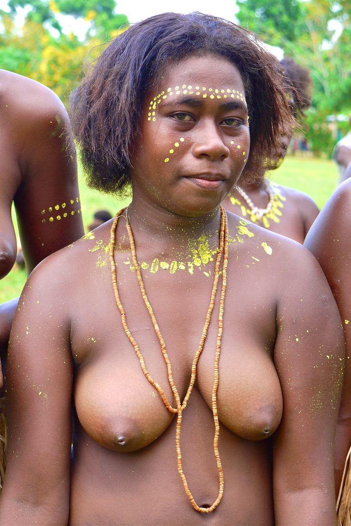 Pistol tats on nude women nude-9848