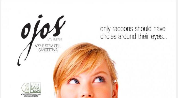 http://www.lasotea.mex.tl/  Deje los círculos de las plazas .  Fortalecer el colágeno natural y reducir los círculos oscuros alrededor de los ojos. Iaso Repair Eye Ojos, con tecnología anti-edad, puede aumentar la vitalidad de las células madre de la piel, lo que ayuda a nutrir, firme, proteger e hidratar. Orden Iaso Ojos