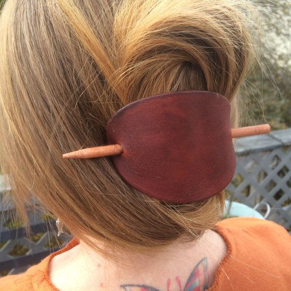Hey, I found this really awesome Etsy listing at https://www.etsy.com/ru/listing/258977616/gifts-for-her-hair-barrette-hair-stick