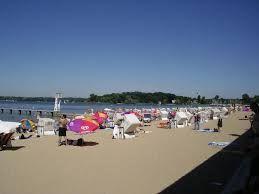 Bildergebnis für strandbad wannsee