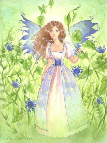 erotic-faerie-e-cards